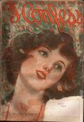 I Confess (1922-1932 I Confess Publications) 46