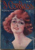 I Confess (1922-1932 I Confess Publications) Pulp 60