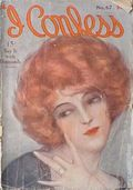 I Confess (1922-1932 I Confess Publications) Pulp 67