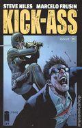 Kick-Ass (2018 Image) 11A