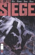 Last Siege (2018 Image) 8A