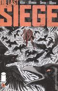 Last Siege (2018 Image) 8B
