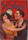 I Confess (1922-1932 I Confess Publications) Pulp 119