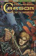 Carson of Venus Flames Beyond (2018 American Mythology) 1A