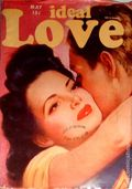 Ideal Love (1941-1960 Double-Action) Pulp Vol. 7 #6
