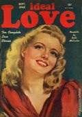 Ideal Love (1941-1960 Double-Action) Vol. 8 #2