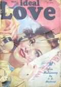 Ideal Love (1941-1960 Double-Action) Pulp Vol. 8 #3