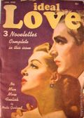 Ideal Love (1941-1960 Double-Action) Pulp Vol. 10 #2A