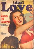 Ideal Love (1941-1960 Double-Action) Vol. 10 #3