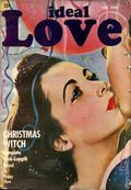 Ideal Love (1941-1960 Double-Action) Pulp Vol. 10 #5
