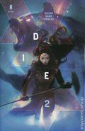 Die (2018 Image) 2B