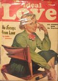 Ideal Love (1941-1960 Double-Action) Pulp Vol. 13 #4