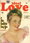 Ideal Love (1941-1960 Double-Action) Vol. 13 #5