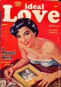Ideal Love (1941-1960 Double-Action) Pulp Vol. 14 #4
