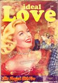 Ideal Love (1941-1960 Double-Action) Pulp Vol. 14 #5