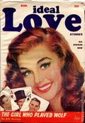Ideal Love (1941-1960 Double-Action) Vol. 14 #6