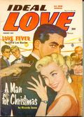 Ideal Love (1941-1960 Double-Action) Pulp Vol. 17 #5