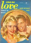 Ideal Love (1941-1960 Double-Action) Vol. 19 #5