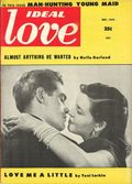Ideal Love (1941-1960 Double-Action) Vol. 20 #4