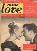 Ideal Love (1941-1960 Double-Action) Pulp Vol. 20 #6
