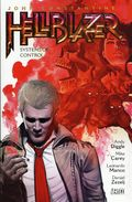 Hellblazer TPB (2011-Present DC/Vertigo New Edition) John Constantine 20-1ST