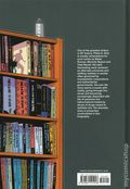 Philip K. Dick: A Comics Biography HC (2019 NBM) 1-1ST