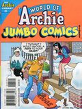 World of Archie Double Digest (2010 Archie) 85