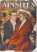 Ainslee's Magazine (1898-1926 Street and Smith Publications) Vol. 20 #4