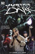 Justice League Dark TPB (2012-2015 DC Comics The New 52) 2-REP