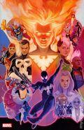 Thor (2018 5th Series) 9B