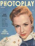Photoplay (1946-1982 MacFadden) 2nd Series Vol. 44 #5