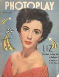 Photoplay (1946-1982 MacFadden) 2nd Series Vol. 37 #1