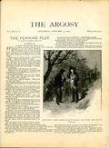 Argosy Part 1: Argosy (1888-1894 Munsey Publications) 422