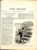 Argosy Part 1: Argosy (1888-1894 Munsey Publications) 426