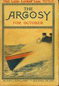 Argosy Part 2: Argosy (1894-1920 Munsey Publications) Vol. 52 #3