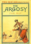 Argosy Part 2: Argosy (1894-1920 Munsey Publications) Vol. 54 #2