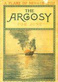Argosy Part 2: Argosy (1894-1920 Munsey Publications) Vol. 54 #3