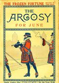 Argosy Part 2: Argosy (1894-1920 Munsey Publications) Vol. 57 #3