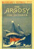 Argosy Part 2: Argosy (1894-1920 Munsey Publications) Vol. 58 #3