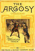 Argosy Part 2: Argosy (1894-1920 Munsey Publications) Vol. 65 #1