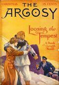 Argosy Part 2: Argosy (1894-1920 Munsey Publications) Vol. 71 #1