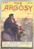 Argosy Part 2: Argosy (1894-1920 Munsey Publications) Vol. 79 #2