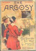 Argosy Part 2: Argosy (1894-1920 Munsey Publications) Vol. 80 #3