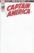 Captain America (2017 8th Series) 695H