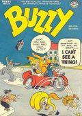 Buzzy (1944) 11