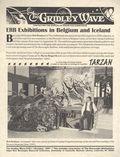 Gridley Wave (1959) Fanzine 181