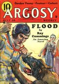 Argosy Part 4: Argosy Weekly (1929-1943 William T. Dewart) Jul 28 1934