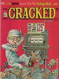 Cracked (1958 Major Magazine) 91