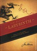 Jim Henson's Labyrinth SC (2019 A Boom Studios Novel) 1-1ST