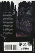 Black Butler TPB (2010- Yen Press Digest) 27-1ST